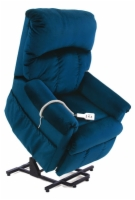 Pride Specialty Collection Lift Chair - Model LL-805