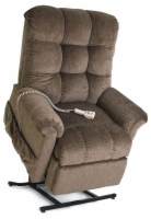 Pride Elegance Collection Lift Chair - Model LC-485