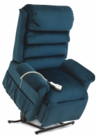 Pride Specialty Collection Lift Chair - Model LL-575