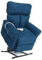 Pride Elegance Collection Lift Chair - Model LL-450