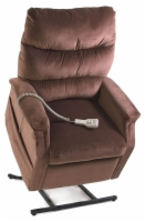 Pride Classic Collection Lift Chair - Model C-20
