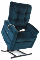 Pride Classic Collection Lift Chair - Model C-10
