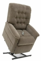 Pride Heritage Collection Lift Chair - Model GL-358P