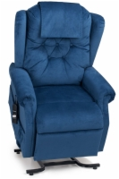 Golden Williamsburg:  PR747 Lift Chair