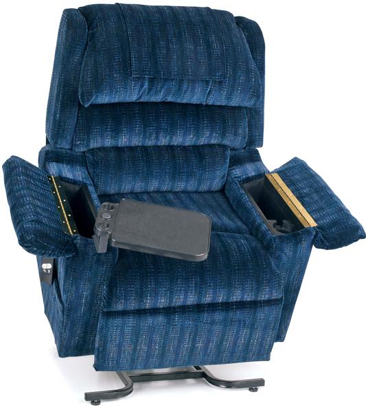 Golden Regal Lift Chair