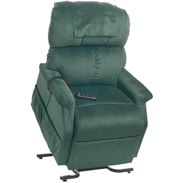 Golden MaxiComfort Lift Chair
