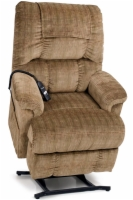 Golden Space Saver PR906 Lift Chairs