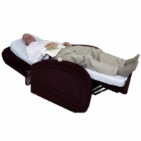 Pride Specialty Collection Lift Chair - Model LL-770L Bed