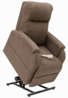 Pride Specialty Collection Lift Chair - Model LC-102