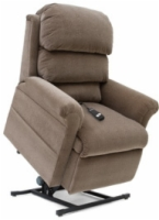 Pride Elegance Collection Lift Chair - Model LC-570S