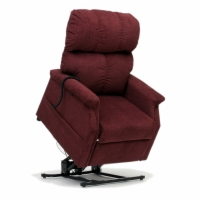 Pride Specialty Collection Lift Chair - Model LC-525M
