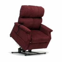 Pride Specialty Collection Lift Chair - Model LC-525PW
