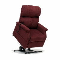 Pride Specialty Collection Lift Chair - Model LC-525S