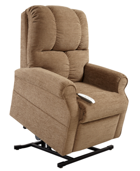 Walmart Lift Chairs Recliners AmeriGlide 225 - 3 Position Lift Chair