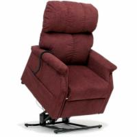 Pride Specialty Collection Lift Chair - Model LC-525L