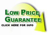 Click Here for our Low Price Guarantee