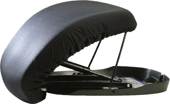 UpLift Medium UL100 | Seat Lifts