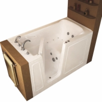 Sanctuary Medium Duratub Walk-In Tub